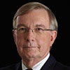 Bruce W. Neckers, Mediator, Grand Rapids, Michigan.