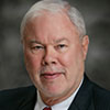 Lee Hornberger, Mediator & Arbitrator, Traverse City, Michigan.